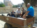 Webcam Pianosa_R.Galletti (5)