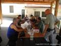 montecristo_censimento_agosto2015_F.Giannini (7)