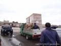 azione C1_F. Giannini (19)