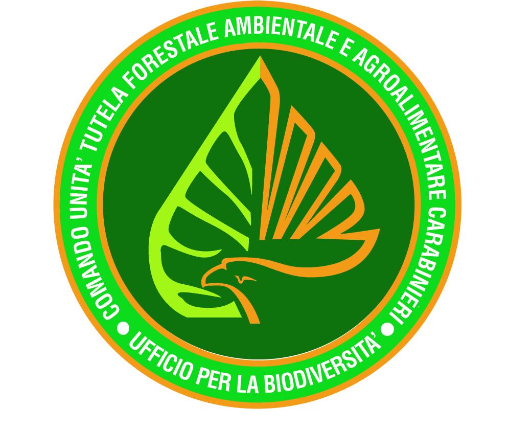 Comando unità tutela forestale ambientale e agroalimentare carabinieri
